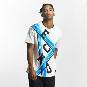 Ecko Unltd. Camiseta DolphinBay blanco