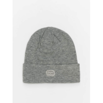 Ecko Unltd. Hat-1 Melange gray