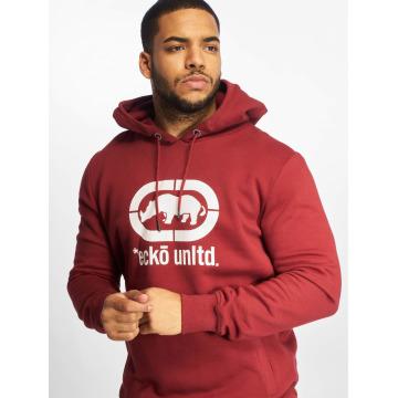 Ecko Unltd. Hoodie Base red