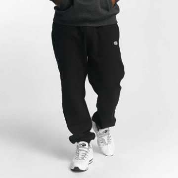 Ecko Unltd. Jogging Base noir