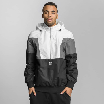 Ecko Unltd. Lightweight Jacket Blow black