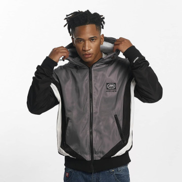 Ecko Unltd. Lightweight Jacket CapSkirring gray