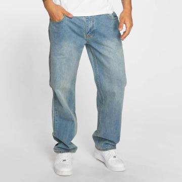 Ecko Unltd. Loose Fit Jeans Gordon's Lo blau