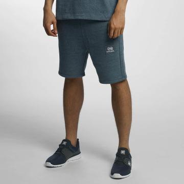Ecko Unltd. Pantalón cortos Melange azul