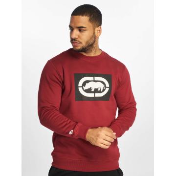 Ecko Unltd. Pullover Base red