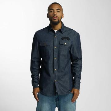 Ecko Unltd. Shirt Jeans indigo