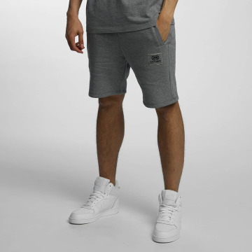 Ecko Unltd. Short Melange gray