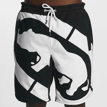 Ecko Unltd. Shorts Muizenberg nero