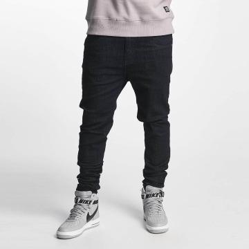 Ecko Unltd. Slim Fit Jeans Geonosis indaco