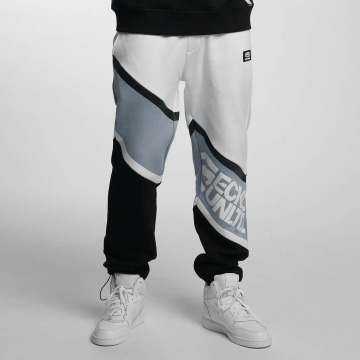 Ecko Unltd. Sweat Pant Vintage blue