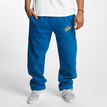 Ecko Unltd. Sweat Pant Gordon`s Bay blue