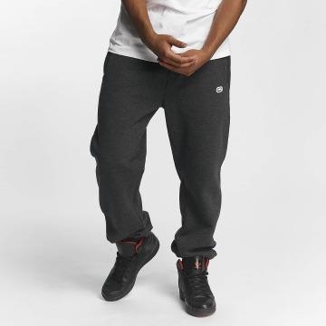 Ecko Unltd. Sweat Pant Base gray