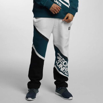 Ecko Unltd. Sweat Pant Vintage green