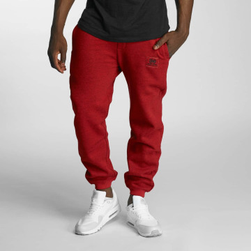 Ecko Unltd. Sweat Pant Stormz red