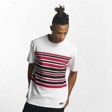 Ecko Unltd. T-shirt MafiaIsland bianco