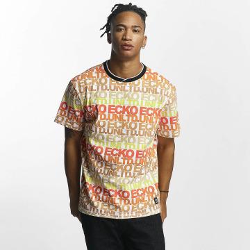 Ecko Unltd. T-Shirt TroudÀrgent orange