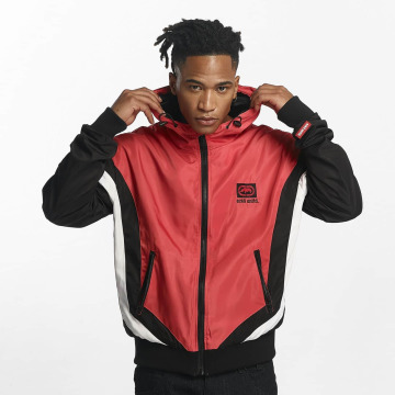 Ecko Unltd. Transitional Jackets CapSkirring red