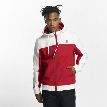 Ecko Unltd. Transitional Jackets BoaVista red