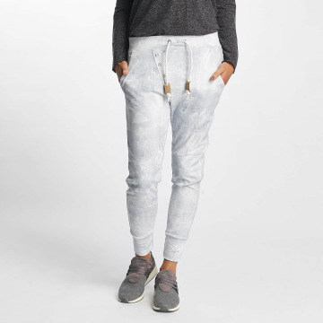 Eight2Nine Pantalone ginnico Jimena beige