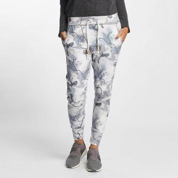 Eight2Nine Pantalone ginnico Jimena grigio