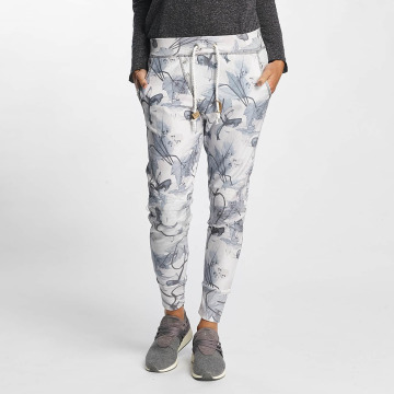Eight2Nine Sweat Pant Jimena grey
