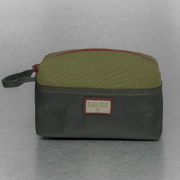 Electric Bag ACCESSORIES black