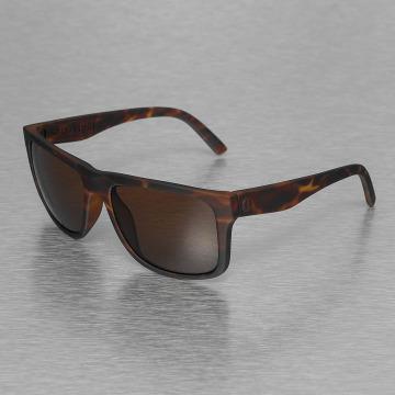 Electric Briller SWINGARM XL brun