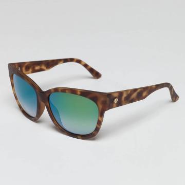 Electric Briller DANGER CAT brun