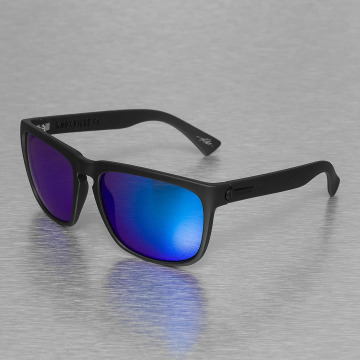 Electric Briller KNOXVILLE XL svart