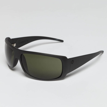 Electric Gafas CHARGE XL negro