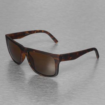 Electric Lunettes de soleil SWINGARM XL Polarized brun