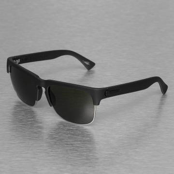 Electric Okulary KNOXVILLE UNION czarny