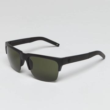 Electric Okulary KNOXVILLE czarny