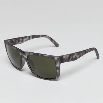 Electric Okuliare SWINGARM XL šedá