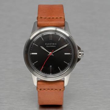 Electric Reloj CARROWAY beis