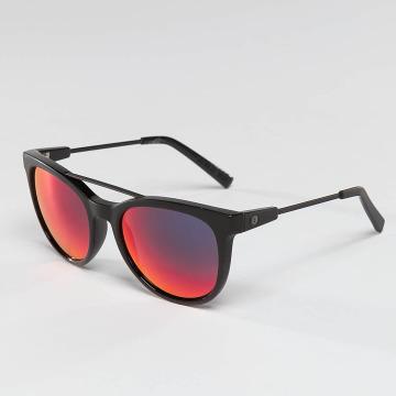 Electric Sonnenbrille Bengal Wire schwarz