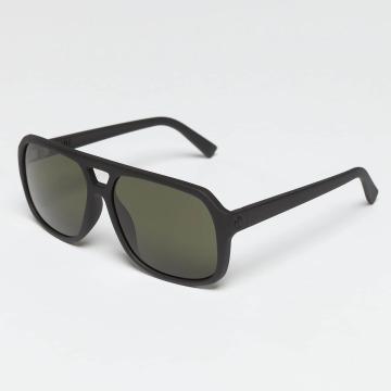 Electric Sonnenbrille DUDE schwarz