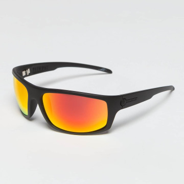 Electric Sonnenbrille TECH ONE schwarz