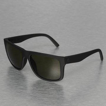 Electric Sunglasses SWINGARM XL black