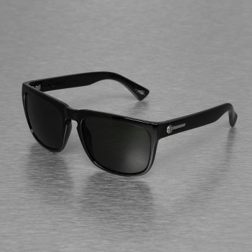 Electric Sunglasses KNOXVILLE black
