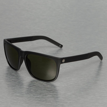Electric Sunglasses KNOXVILLE XL S black