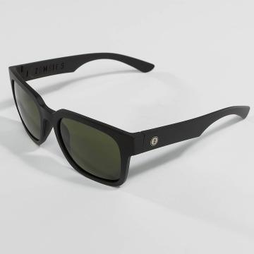 Electric Sunglasses ZOMBIE S black