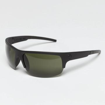 Electric Sunglasses TECH ONE PRO black