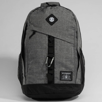 Element Backpack Cypress gray