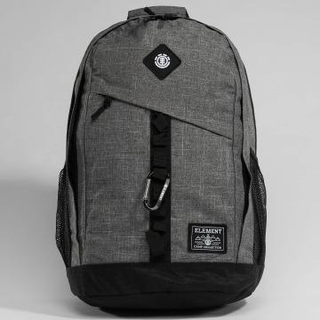 Element Backpack Cypress grey