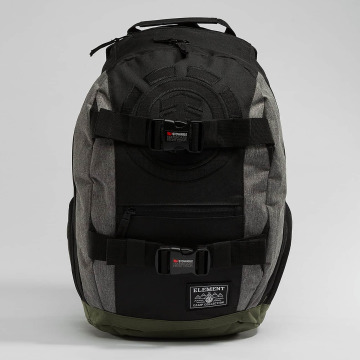 Element Backpack Mohave grey