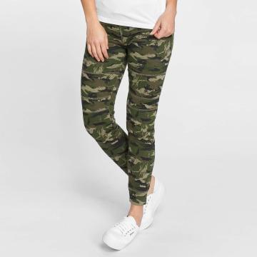 Element Jogginghose So Down camouflage