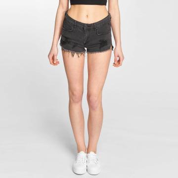 Element Pantalón cortos Kloss negro