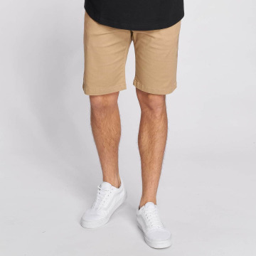 Element Shorts Sawyer cachi