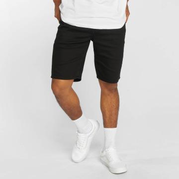 Element Shorts E02 Color nero